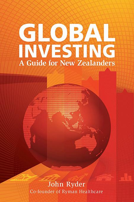Global Investing.jpg