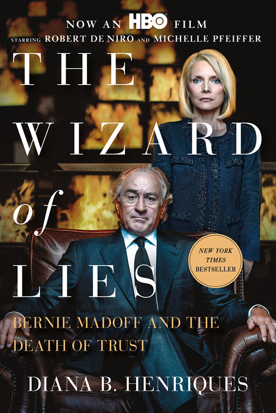 madoff cover 2.jpg