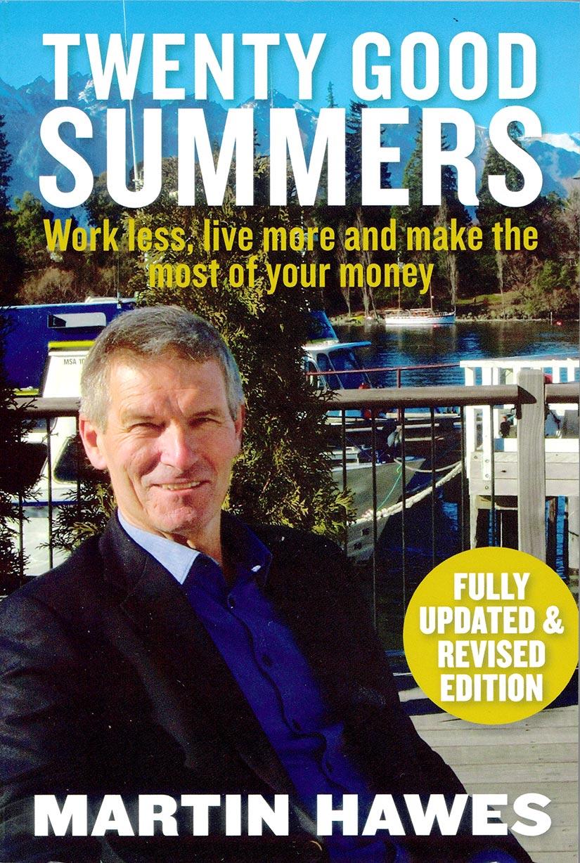 Twenty Good Summers Cover.jpg