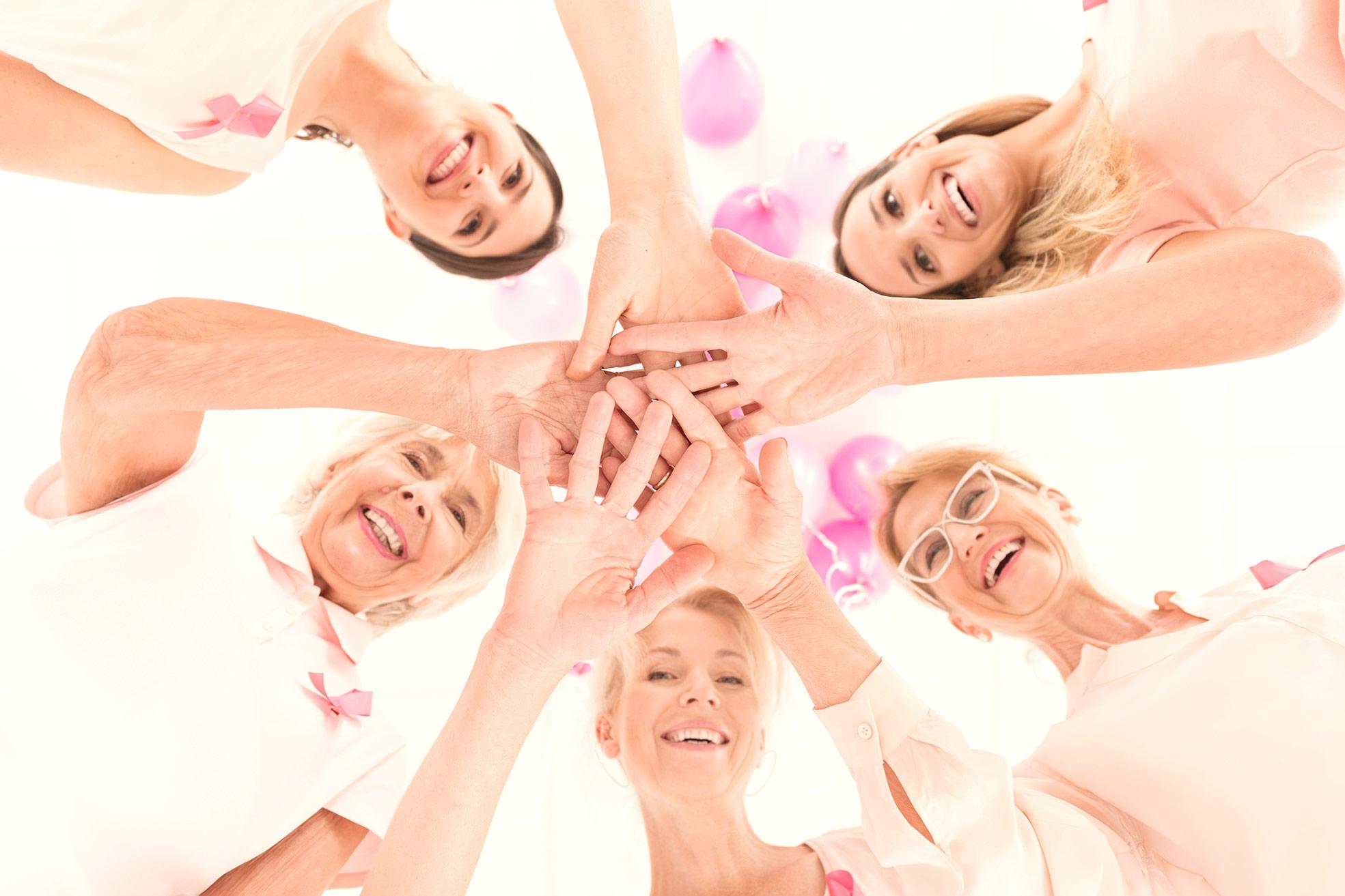 Charitable Ladies.jpg