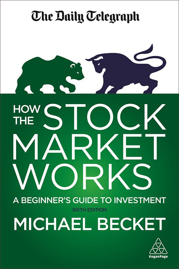How The Stock Market Works.jpg