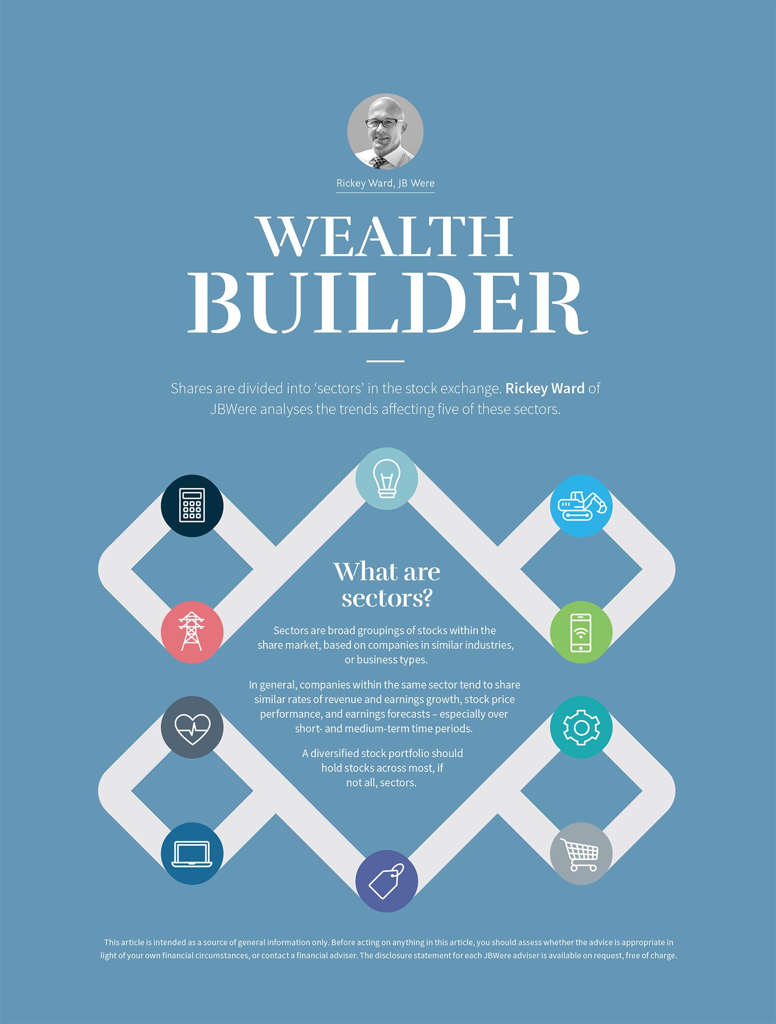 WEALTH BUILDER FRONT.jpg