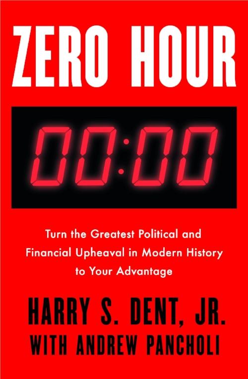 Zero Hour (print).jpg