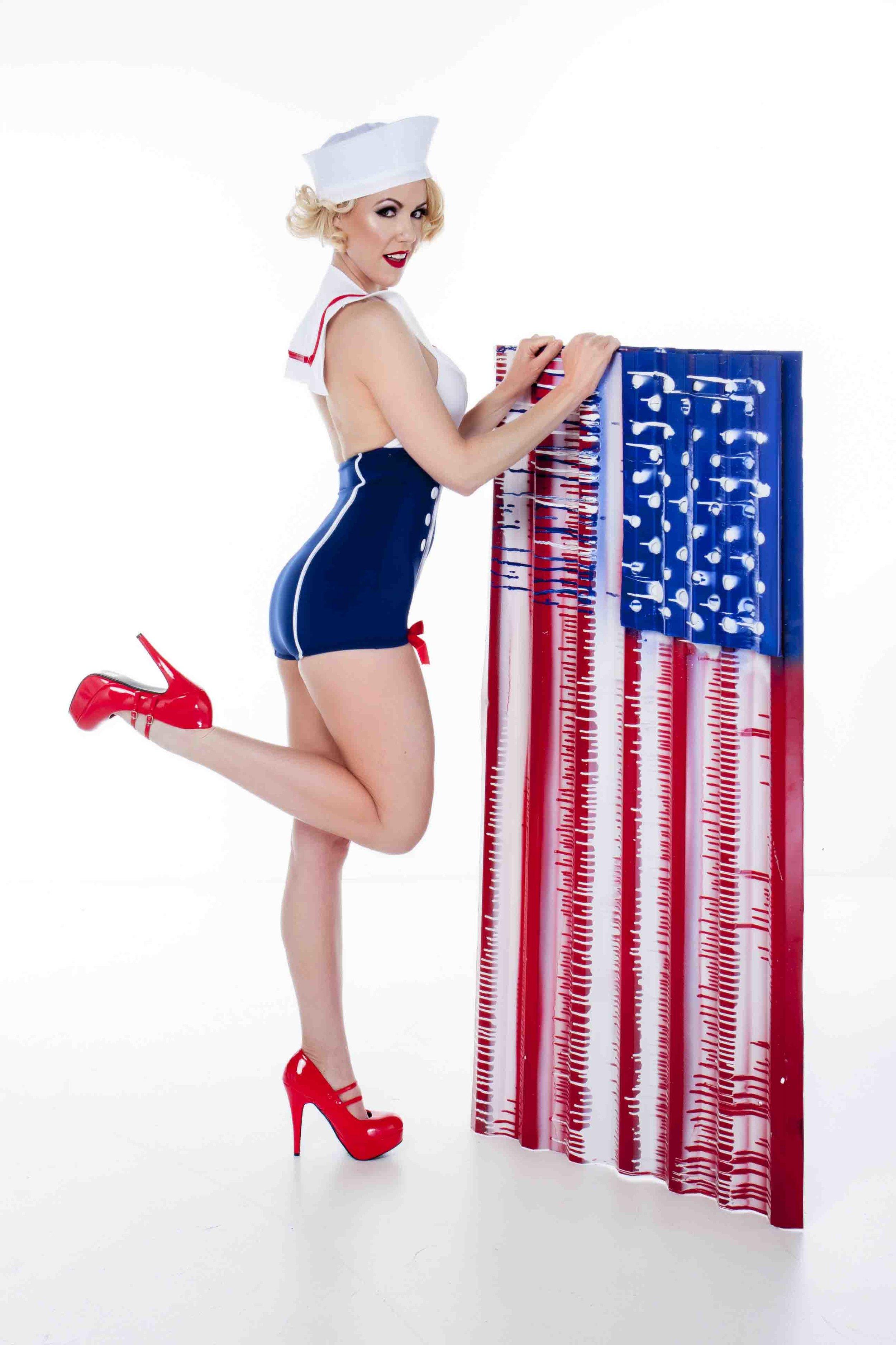 americanflagpinnupphotoshoot.jpg