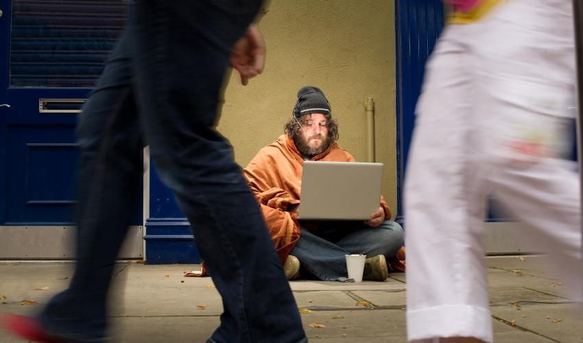 homelesstechnology.jpg