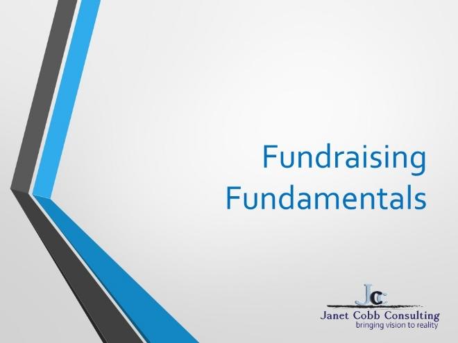 Fundraising Fundamentals.jpg