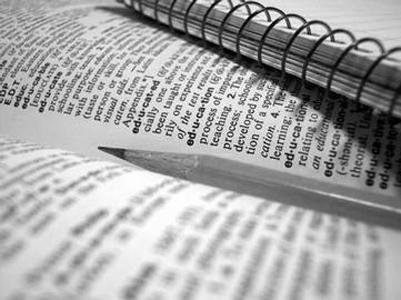 education_pencil.jpg