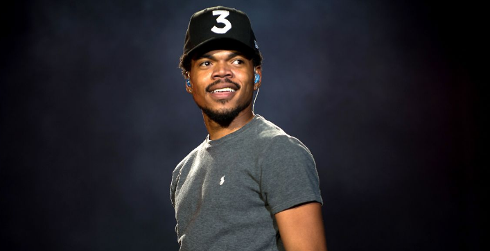 _____ - Chance The Rapper has a very dope reputation for all the work he's done for his hometown of Chicago. Donating $1 million for Chicago Public Schools is one of the amazing things he's down for the city along with others. Chance is set to be honored at the 2017 BET awards taking place on June 25th.New Edition will also be honored for the Lifetime Achievement Award.