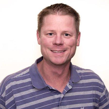 Dean Cowles
