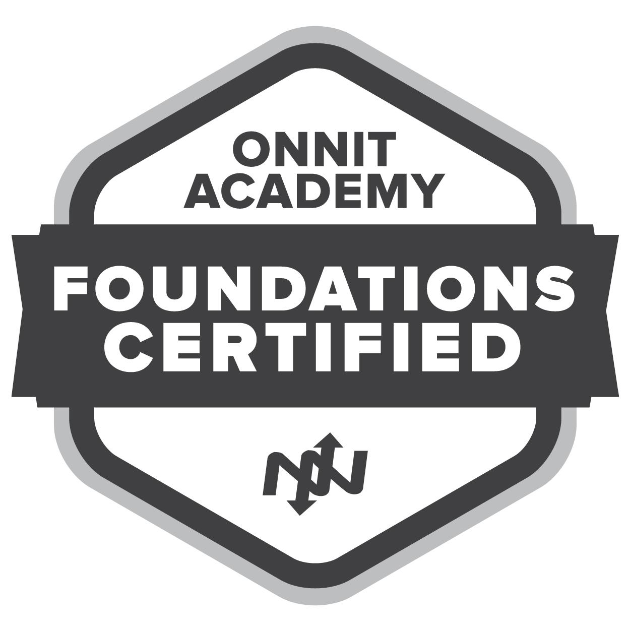 OA-Badge-Foundations.jpg