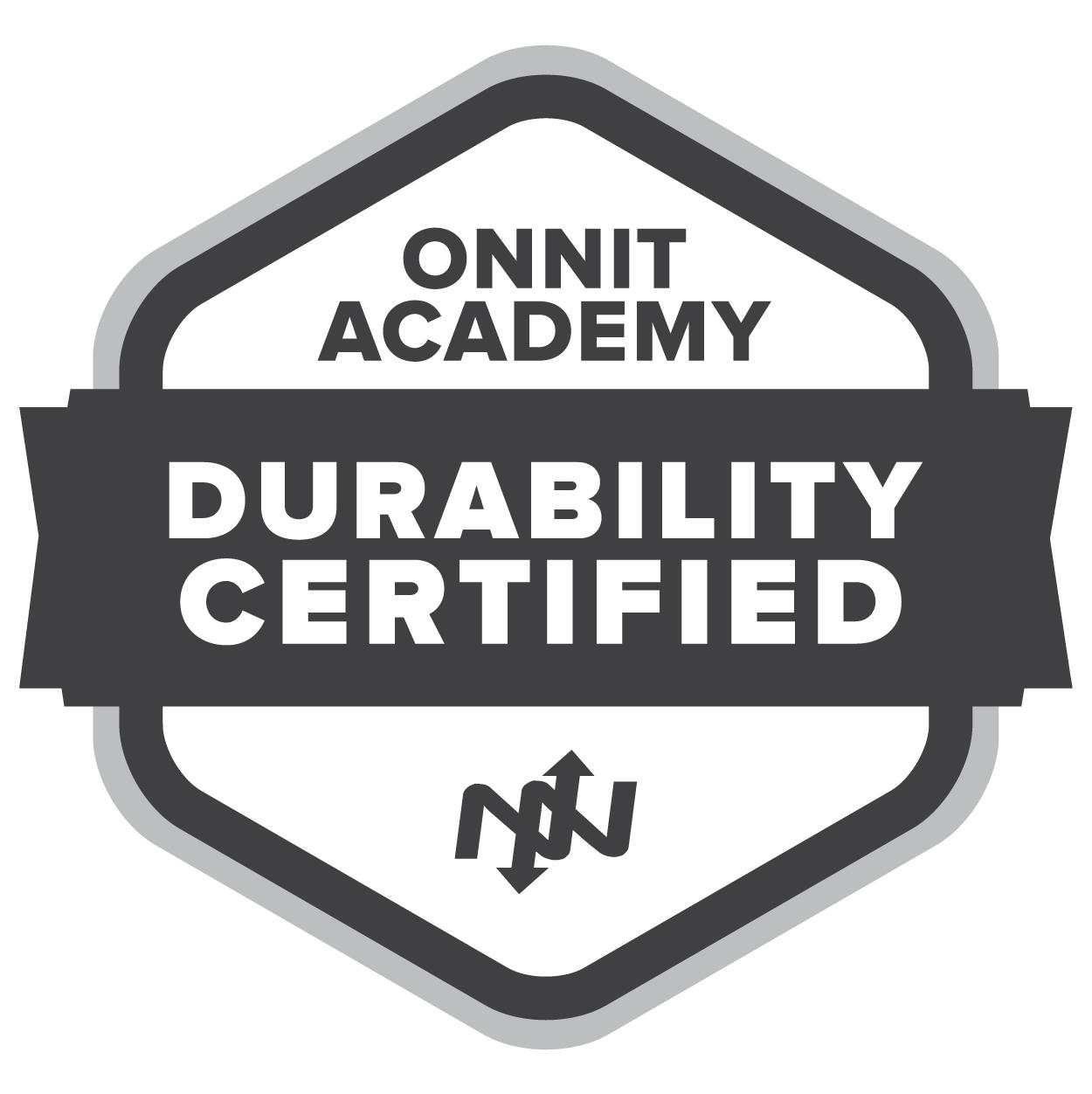 OA-Badge-Durability.jpg