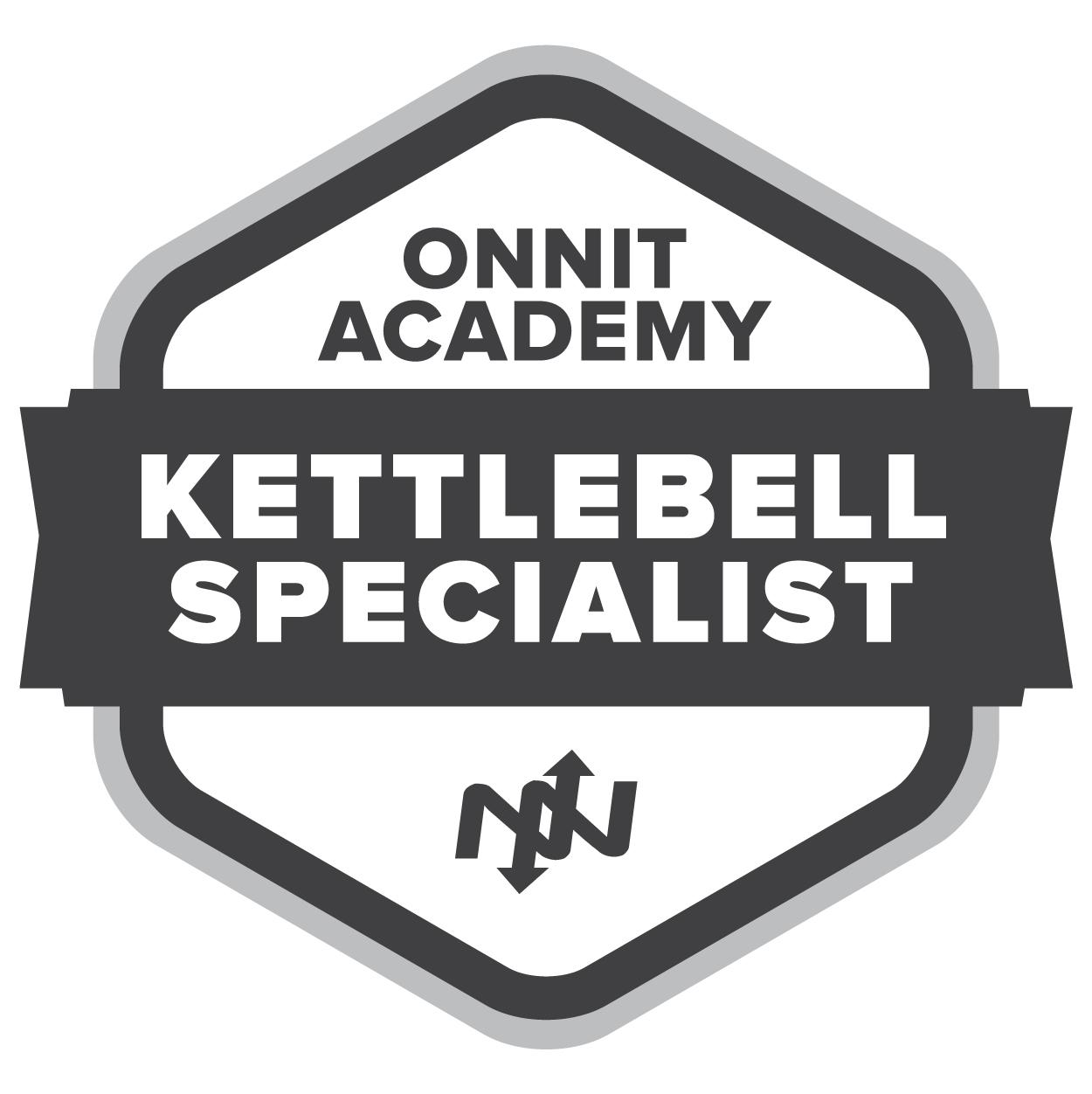 OA-Badge-Kettlebell.jpg