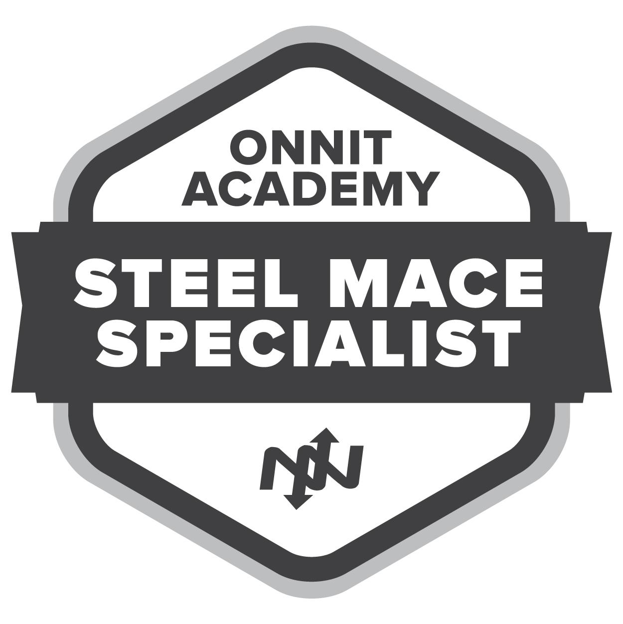OA-Badge-Steel Mace.jpg