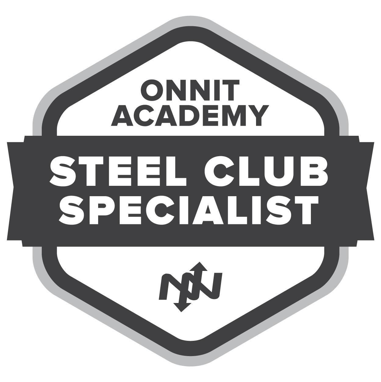 OA-Badge-Steel Club.jpg