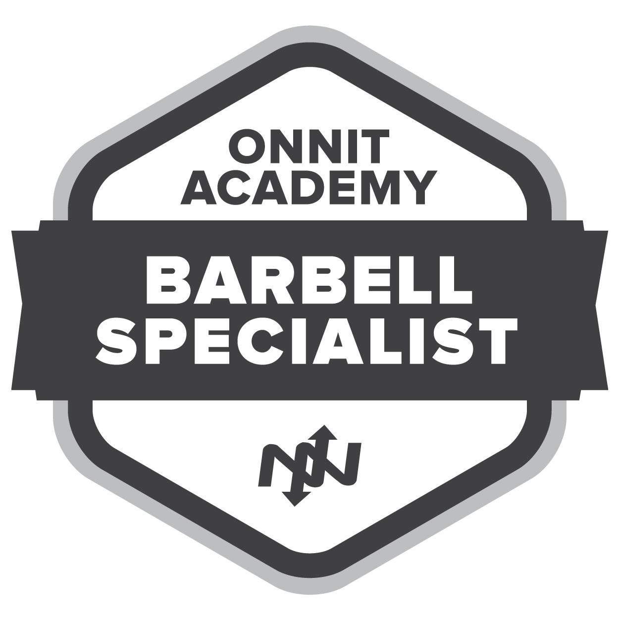 Onnit Academy - Barbell Specialist.jpg
