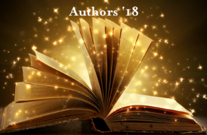 Authors18-website.png