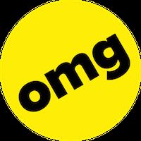 badge_US+OMG.png
