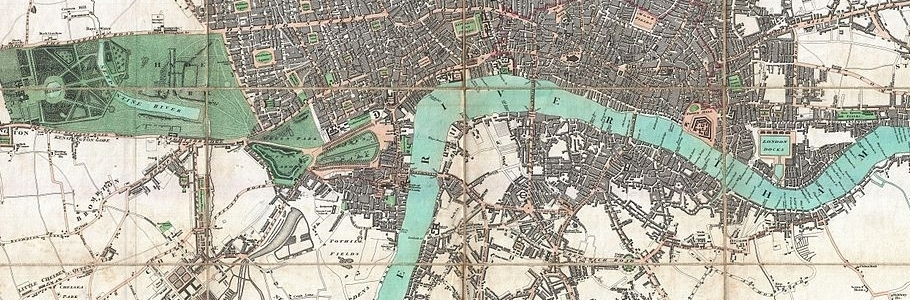 Gorgeous Regency map.jpg