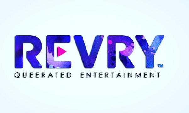 We are so excited to announce that Season 1 and Gay Camp will be available and streaming on @revrytv #queertv