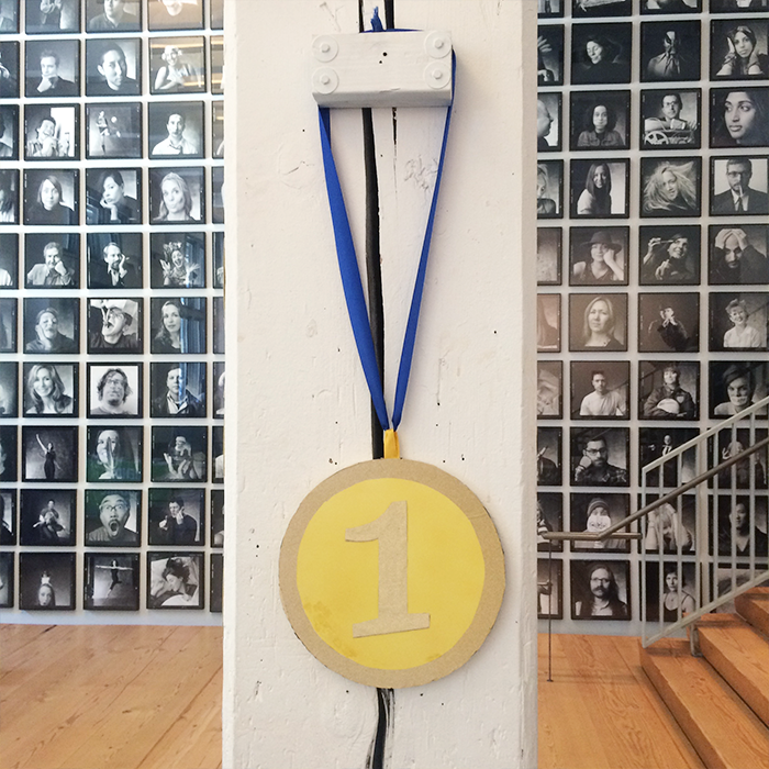 BH_medal.png