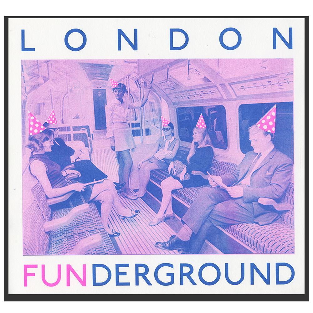SIMDIF_fundergroundposter.png
