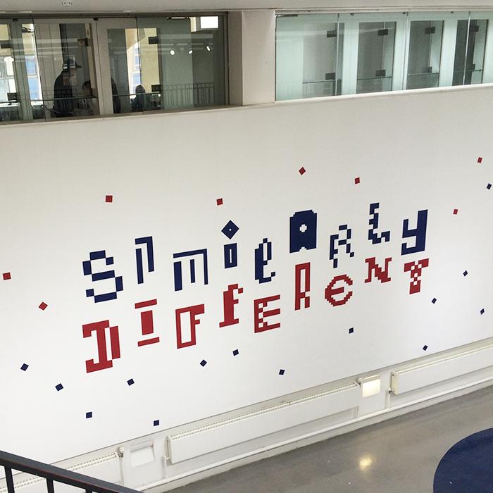 SIMDIF_grid10.png