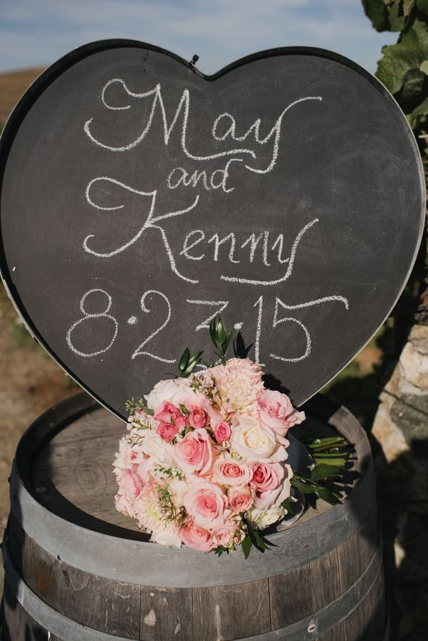 May_Kenny-1041.jpg