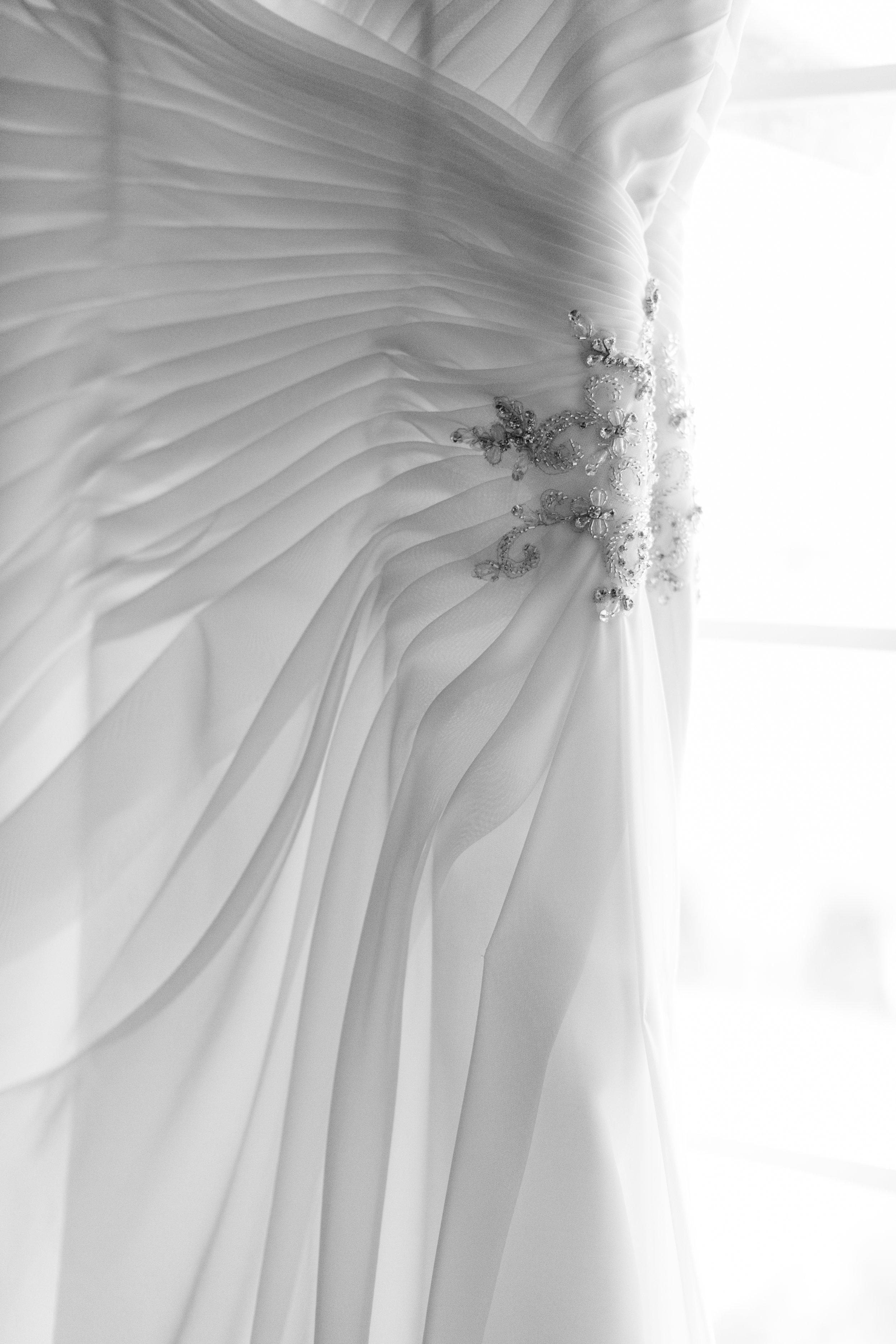 Duff-Wedding-0026.jpg