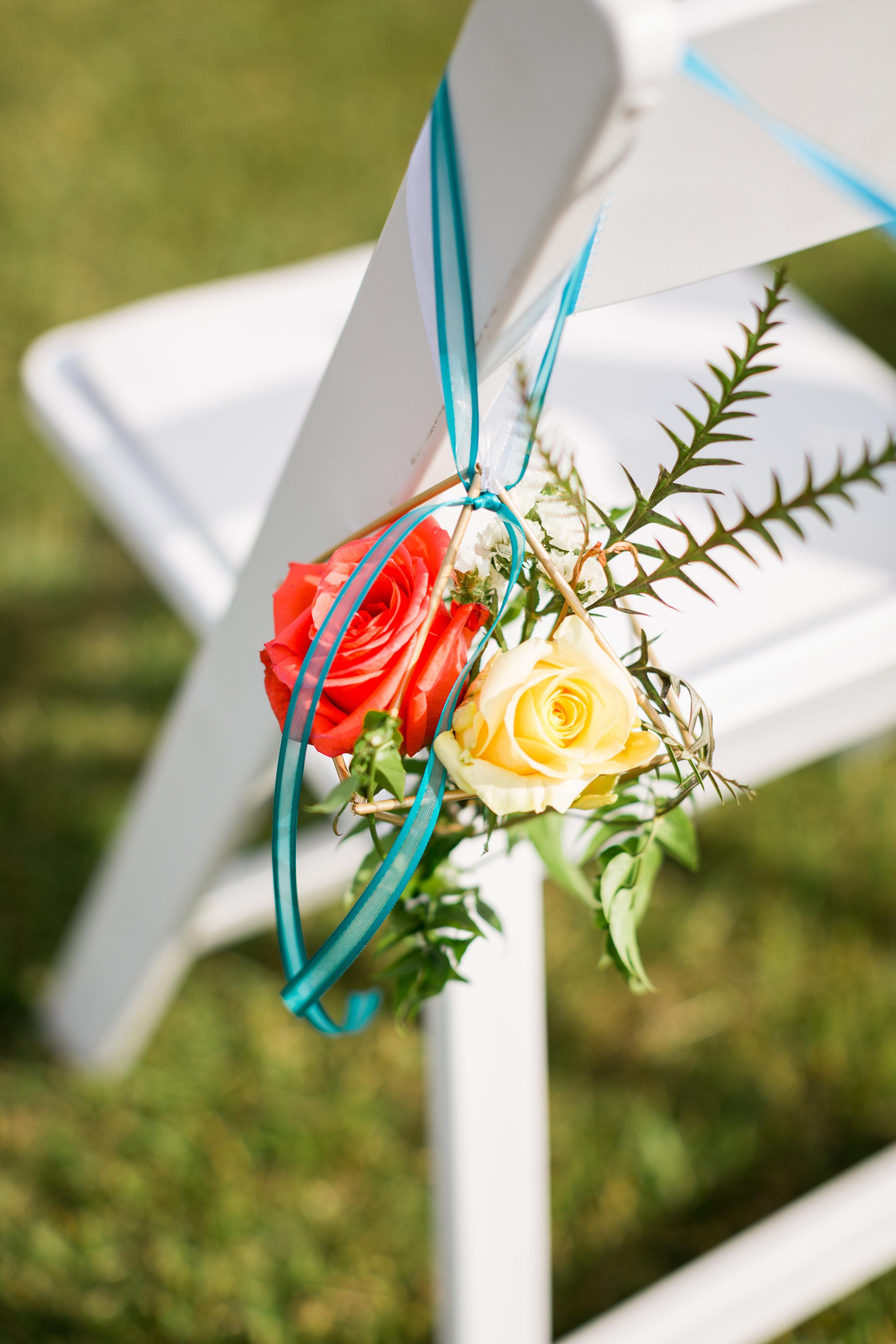 Duff-Wedding-0255.jpg