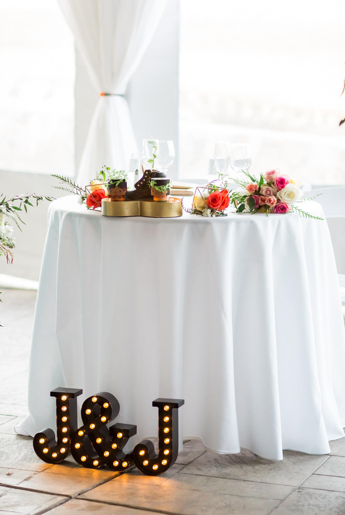 WTphoto-Duff-Wedding-0033.jpg