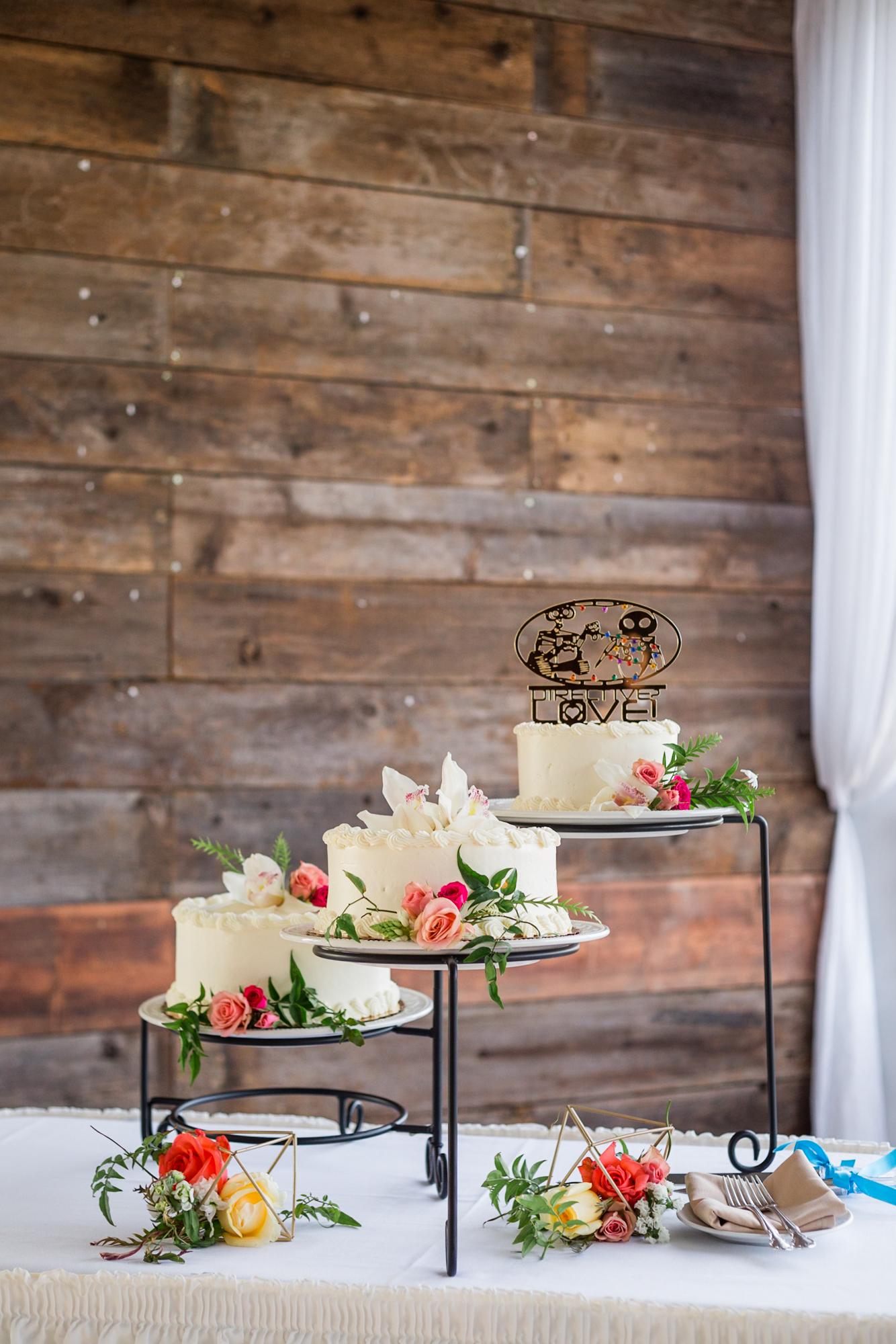 WTphoto-Duff-Wedding-0025.jpg