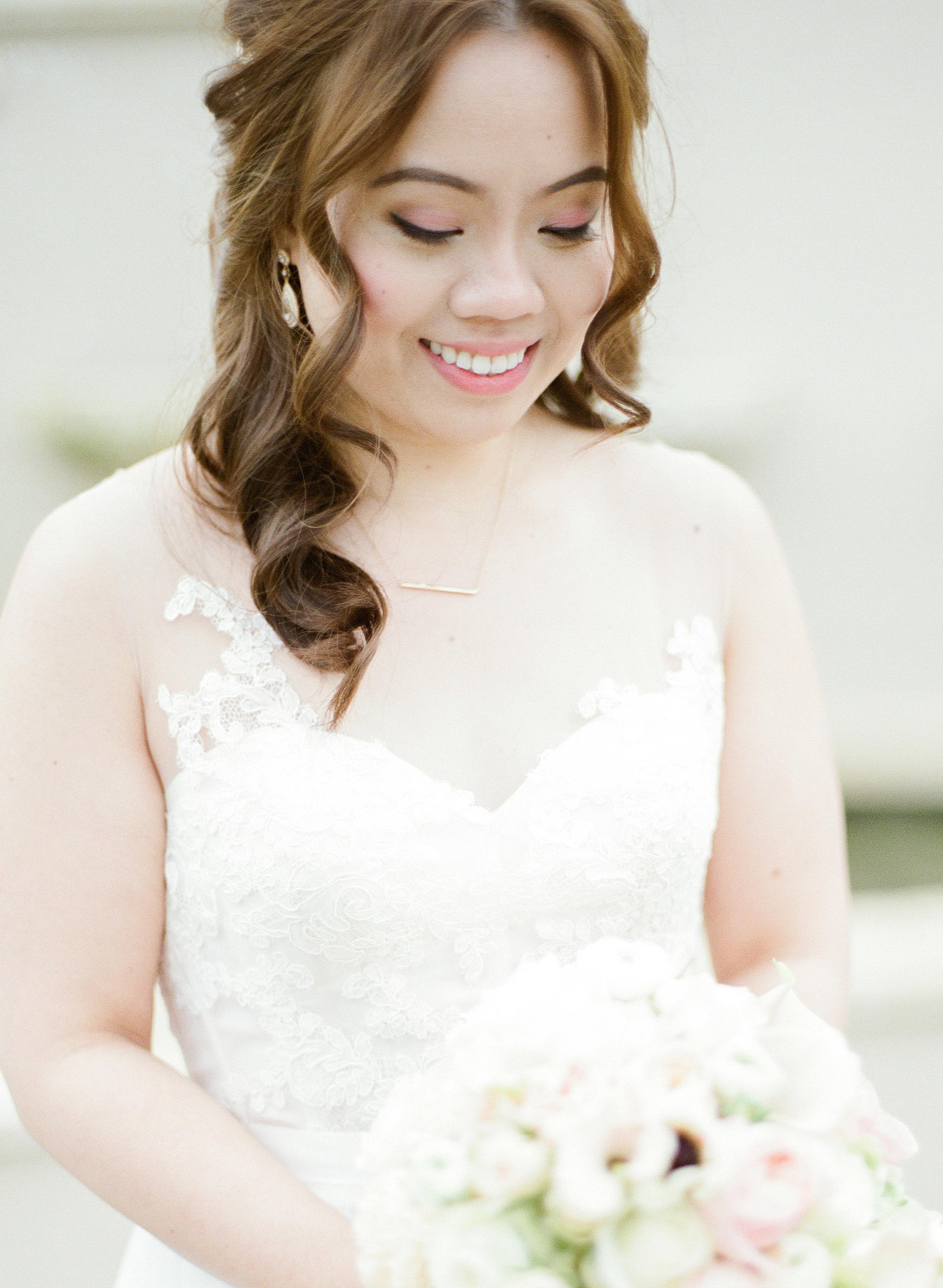 [3]JennySoiPhotography-FirstLook-102.jpg
