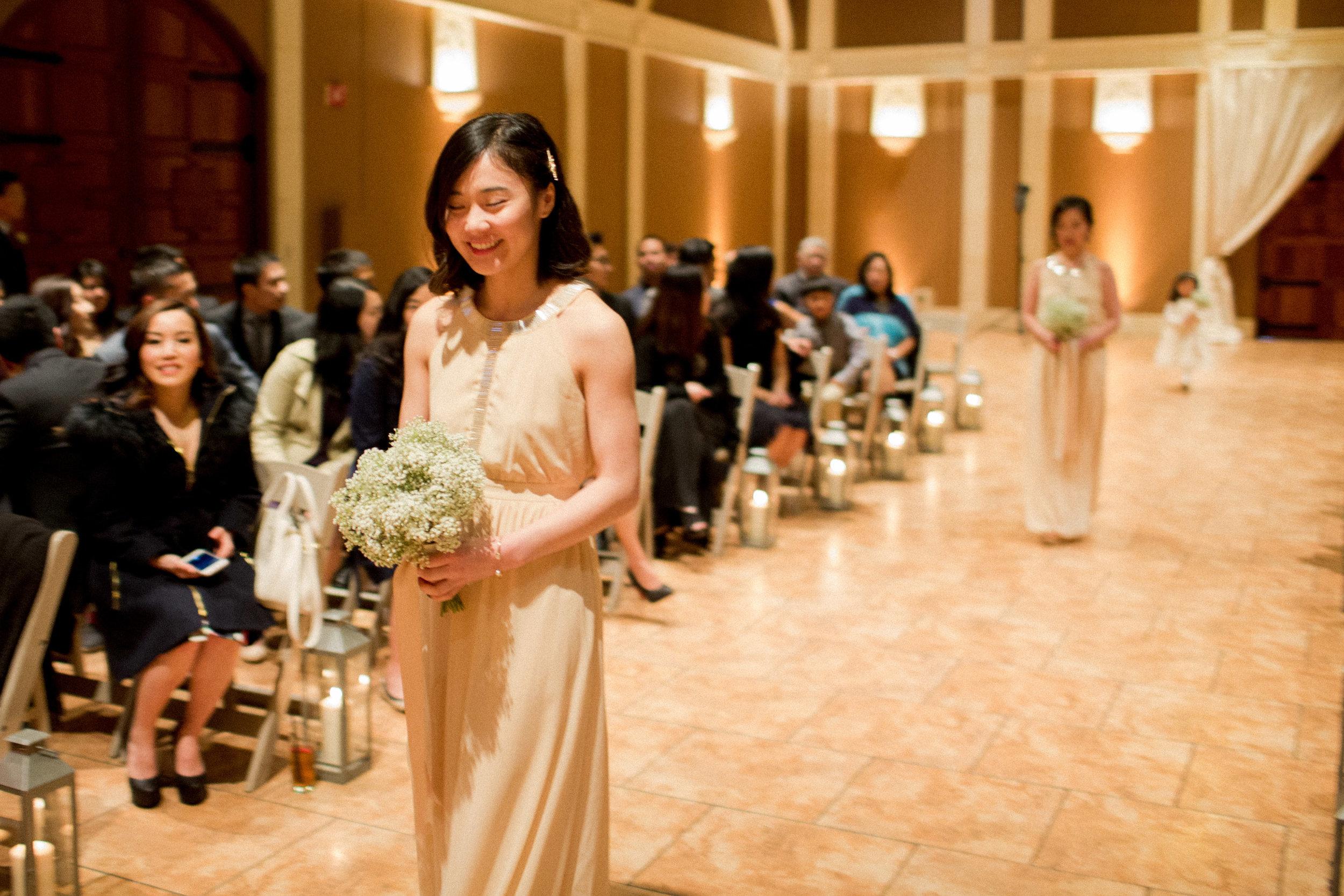 [5]JennySoiPhotography-Ceremony-121.jpg