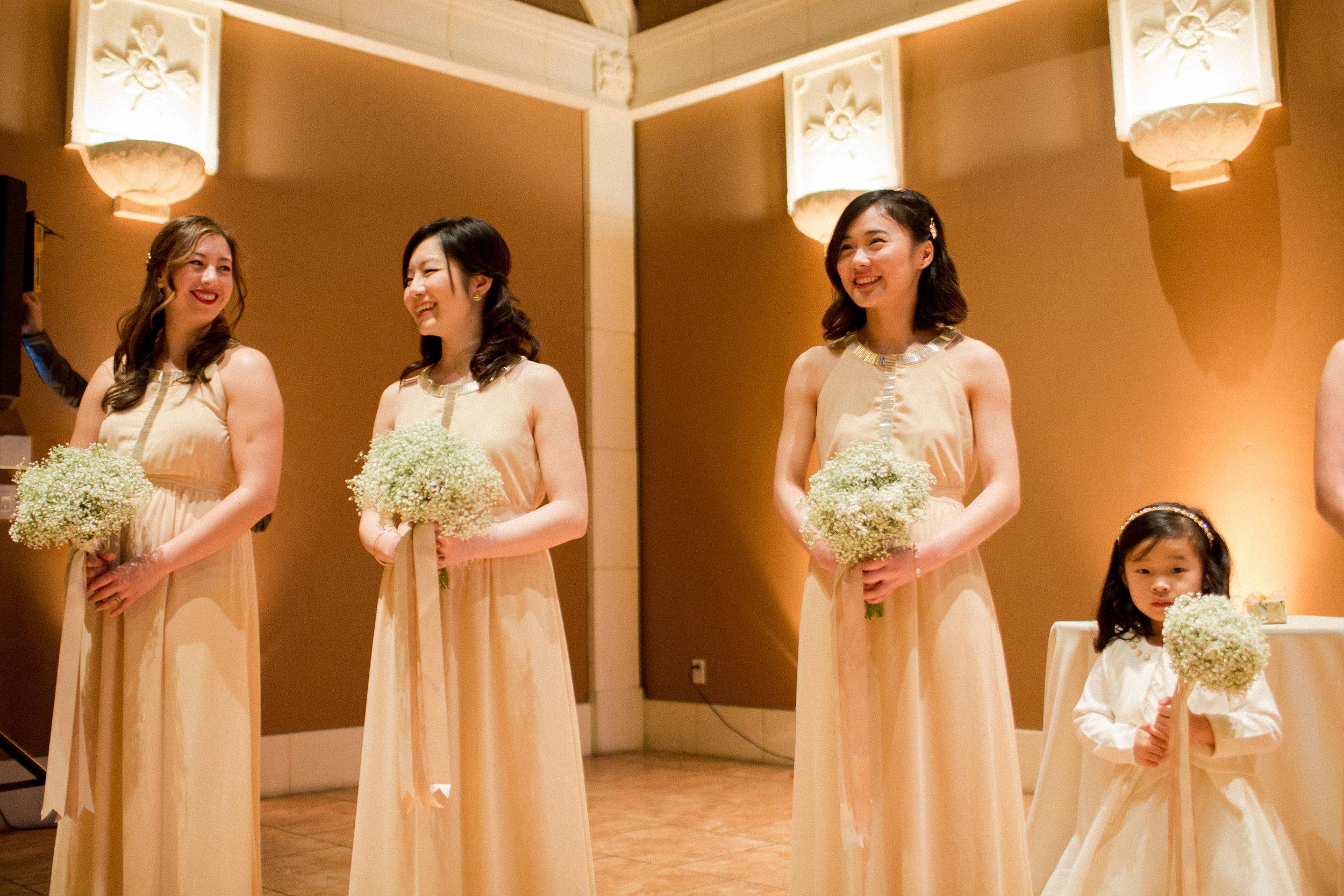 [5]JennySoiPhotography-Ceremony-127.jpg