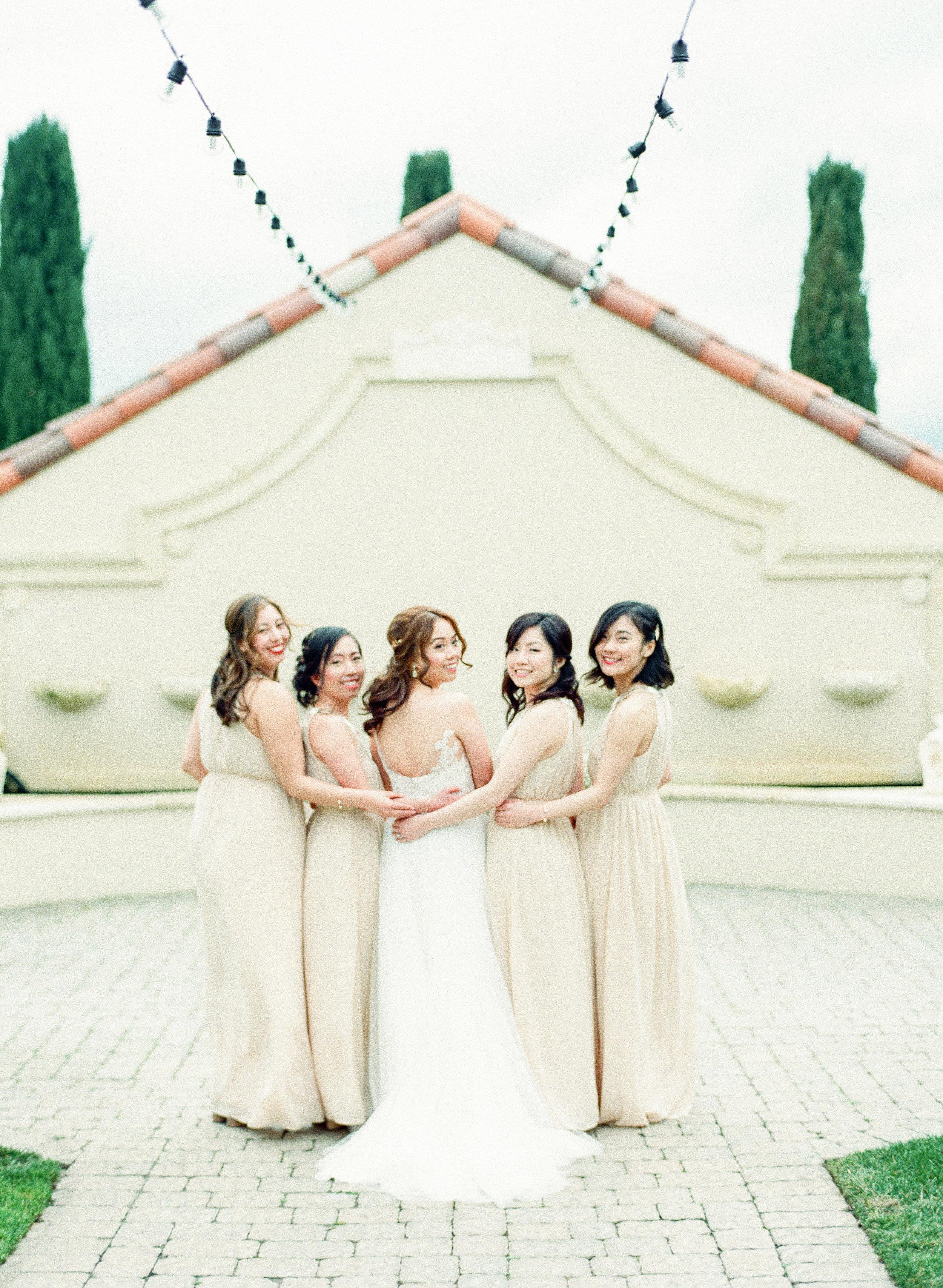 [4]JennySoiPhotography-BridalParty-160.jpg