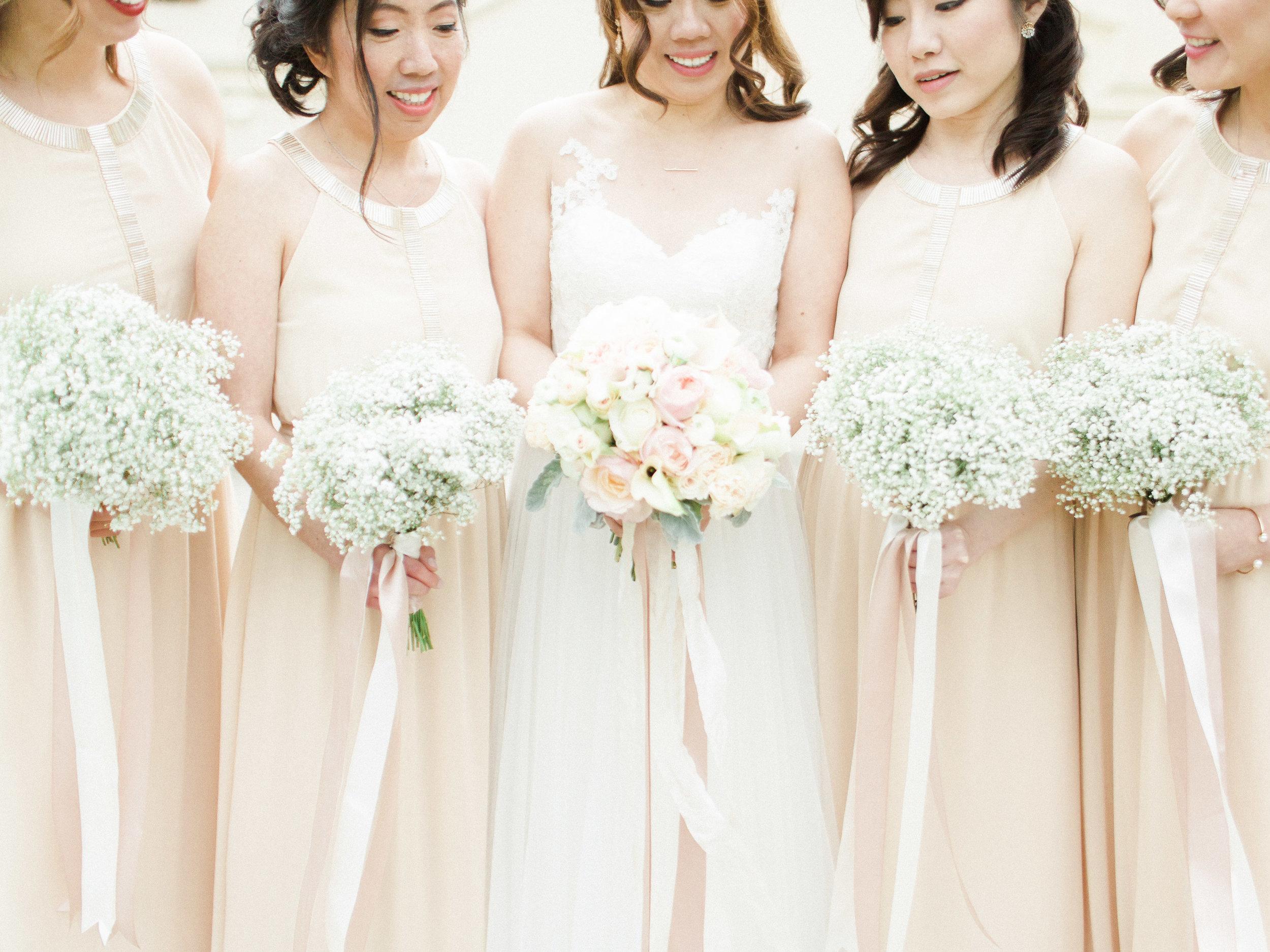 [4]JennySoiPhotography-BridalParty-149.jpg