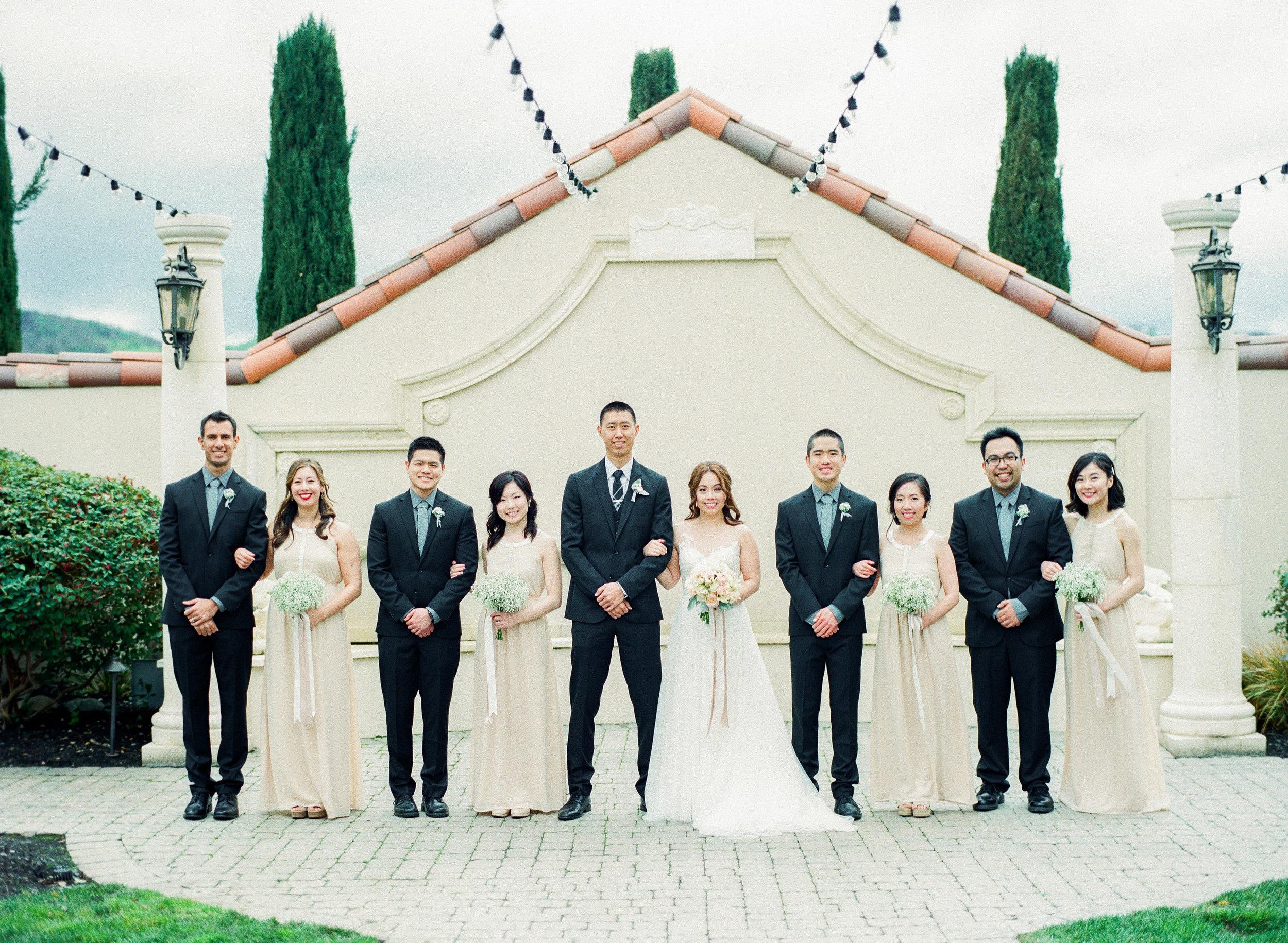 [4]JennySoiPhotography-BridalParty-101.jpg