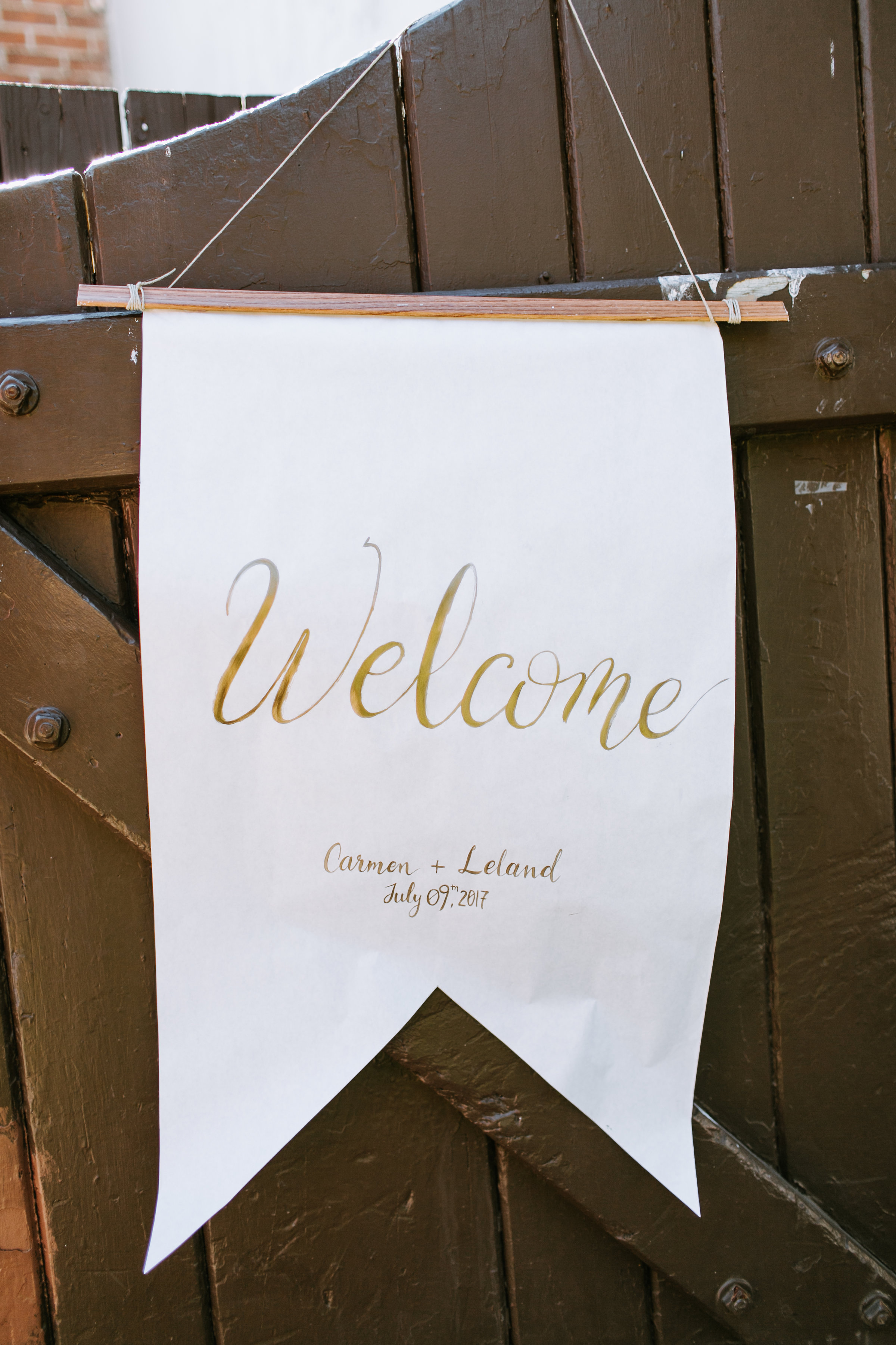 Carmen_Leland-Reception-23.jpg