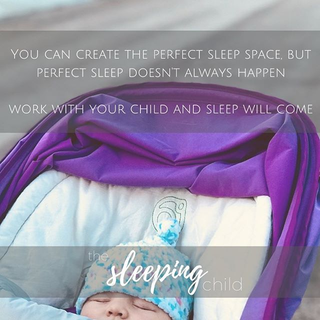 What's your magic? . When trying to figure out how to get sleep, helping your baby sleep is much more important than *how* she falls asleep. Cosleeping, breastfeeding, bottles, bouncing, swing chairs, strollers and carriers can be very helpful. . Find your magic that helps your child fall asleep with ease. (If there are tears, then you may need to play with timing over the days.) . Get into the rhythm of naps and timing while using your magic. . Add a routine while still using your magic. . Have your routine, then make small modifications. . At 2 months, Waverly's sleep was still fairly unpredictable and there was NO reliable magic to help her sleep. Starting last week (2m10d) she started sleeping in the stroller instead of crying - such a win. And, the stroller is how we are starting to find her natural nap rhythm with no tears or confusion. . . . #thesleepingchild  #parenting4sleep  #lifelongparent  #familygoals  #normalizebabysleep  #babyadvocate #newborn  #babysleeping  #toddlersleep #momlife #dadlife  #naps #bedtime #cosleeping #attachmentparenting  #positiveparenting  #respectfulparenting  #sleepexpert ... is you  #sleeptraining for parents #antisleepconsultant #sleepconsultant #sleepcoach  #parentcoach  #fedisbest #breastfeeding #babywearing #waverlyrocket #kariernstwright