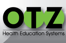otz-chiropractic-adjustment