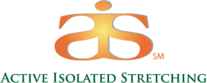 active-isolated-stretching