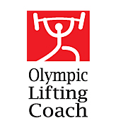 olympic-lifting-coach-hawaii.jpg