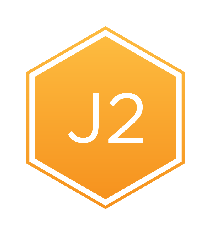 junior-2-gradient-hex.png