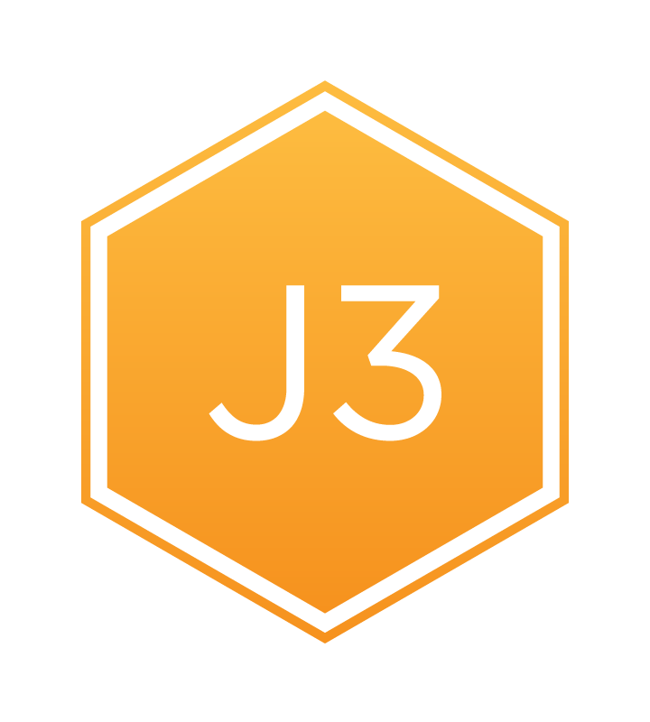 junior-3-gradient-hex.png