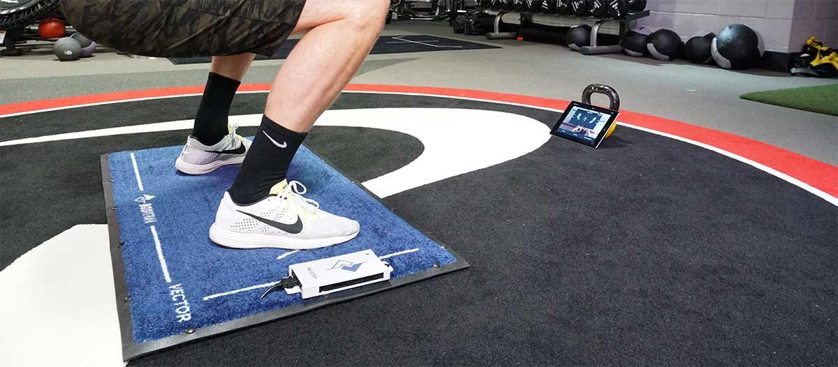 boditrak-sports-med-performance-gym.jpg