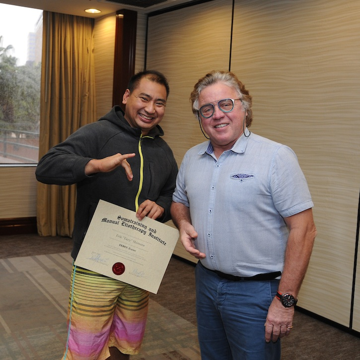certified-eldoa-trainer-hawaii-guy-voyer.jpg