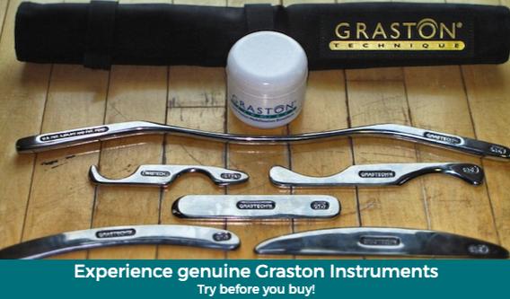 graston-technique-honolulu-m1-tools-epik-chiro