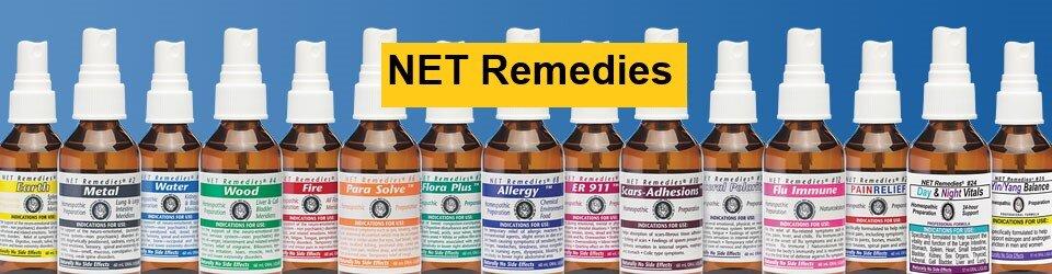 NET-remedies.jpg