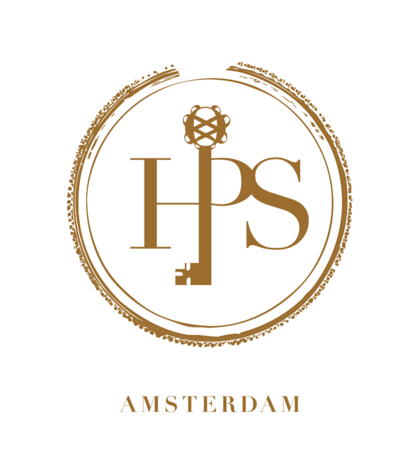 HPS Amsterdam