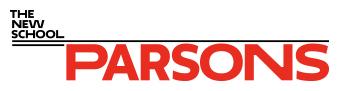 Parsons_Logo3_Small_RGB.jpg